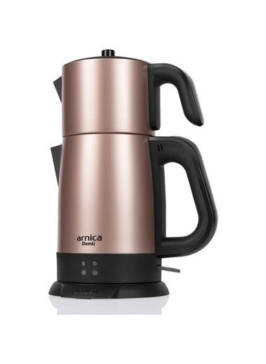Arnica Çay Makinesi Renksiz